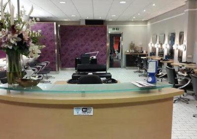 Inside_salon