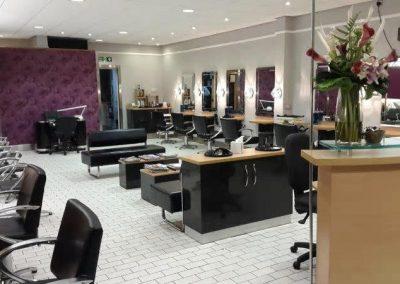 Inside_salon2
