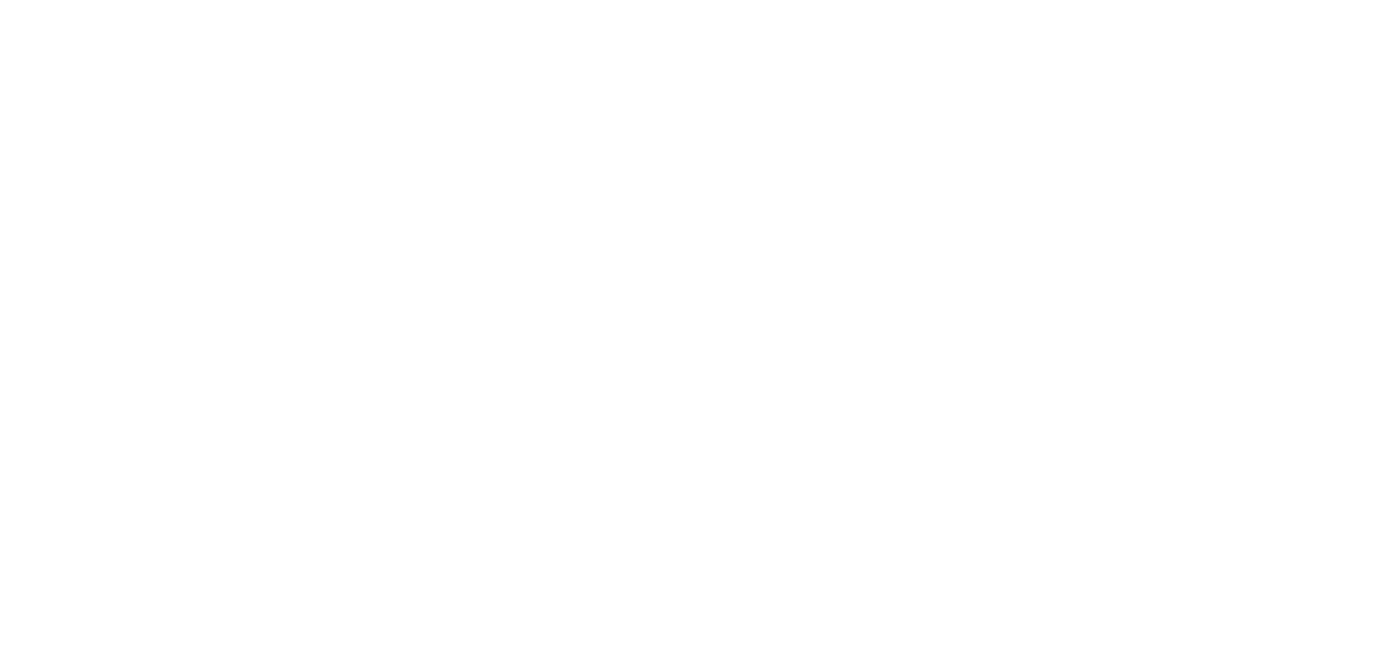 Acute Look Hair & Beauty: premier hair salon in Basingstoke